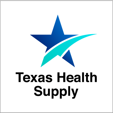 Texas Health Supply